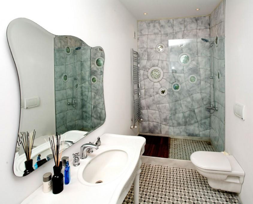 seramik-duvar-bathroom
