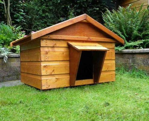 small_dog_kennel_1