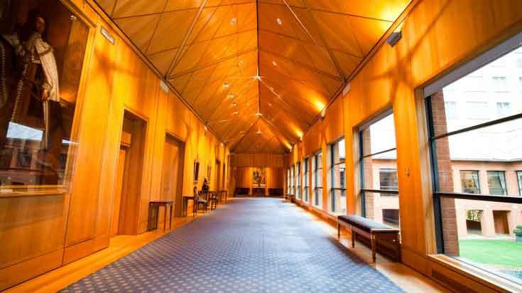 Haberdashers-Hall-5