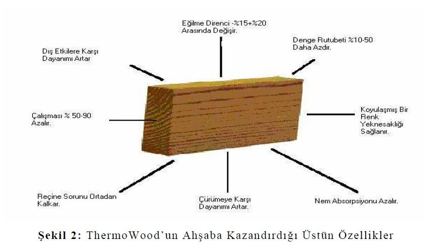 thermowood2
