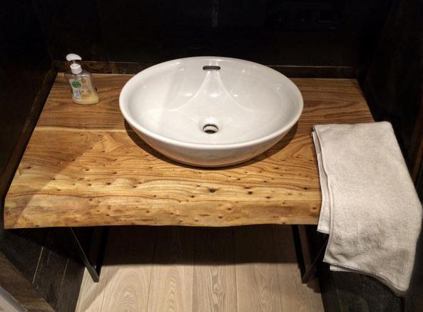 gncahsap dogal lavabo1