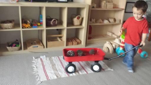 gncahsap_montessori masif ahsap oyuncak dolabi 2