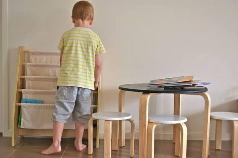 gncahsap_montessori masif ahsap sandalye masa 6