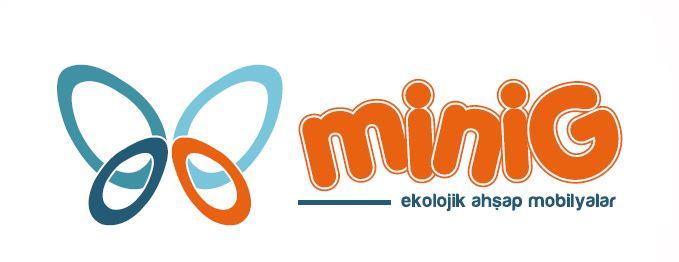 miniG-logo