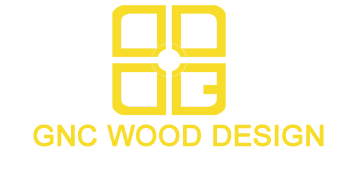 Gnc Wood Design